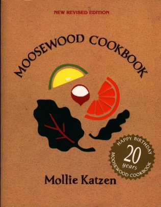 http://www.mr-damon.com/bibliography/images/moosewood_cookbook.jpg